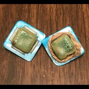 Cute Artsy Pins